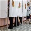 ВКрасноярском крае выбирают местную власть
