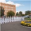 ВКрасноярске состоялась краевая встреча выпускников кадетских корпусов иМариинских гимназий