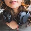 «Despacito из каждого утюга»: красноярцы всё лето слушали одну попсу