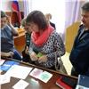 В Богучанах продолжаются мероприятия по профилактике ВИЧ