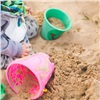 Емельяновский детский сад заплатит задраку воспитанников