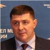 СМИ сообщили обобысках узамначальника красноярской полиции Эдуарда Хавабу (видео)