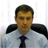 Замминистра образования Красноярского края отправили в отставку