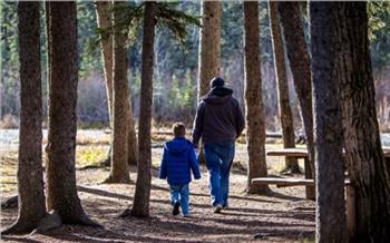 «Знаете, где ваш ребенок?»: топ гаджетов для детской безопасности