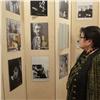 Красноярцев пригласили на«трогательную» выставку, посвященную Фаине Раневской