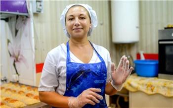 «Устали отсуши ипиццы»: как работает доставка «Обеды вофис»