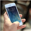 ВКрасноярске подростка будут судить закражу телефона