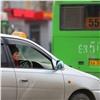 «Неслушают предупреждений»: автомобилисты устроили затор наулице Карла Маркса