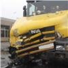 Невнимательный водитель грузовика устроил смертельное ДТП вЛесосибирске