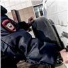 ВКрасноярском крае каждый день ловят по60пьяных зарулем