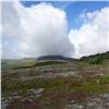 Назнаменитом перевале Дятлова загадочно умер пожилой турист изСибири
