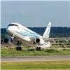 Красноярцам вернули возможность летать в Магадан и Краснодар