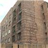 ВМинусинске жильцов дома выживают изквартир холодом