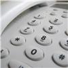 Дивногорский бизнесмен 16лет скрывался из-за телефонов