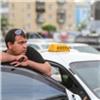 Красноярских водителей заставят носить жилеты