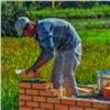 ВКрасноярске строитель обманул на2млн рублей молодую мать иостался насвободе