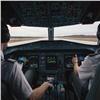 ВРоссии выгоднее всего работать пилотом или капитаном океанского судна