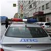 Полицейские занеделю поймали 15нарушителей насвадебных автомобилях