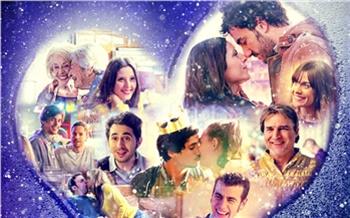 5чудесных (нонесамых известных) новогодних фильмов