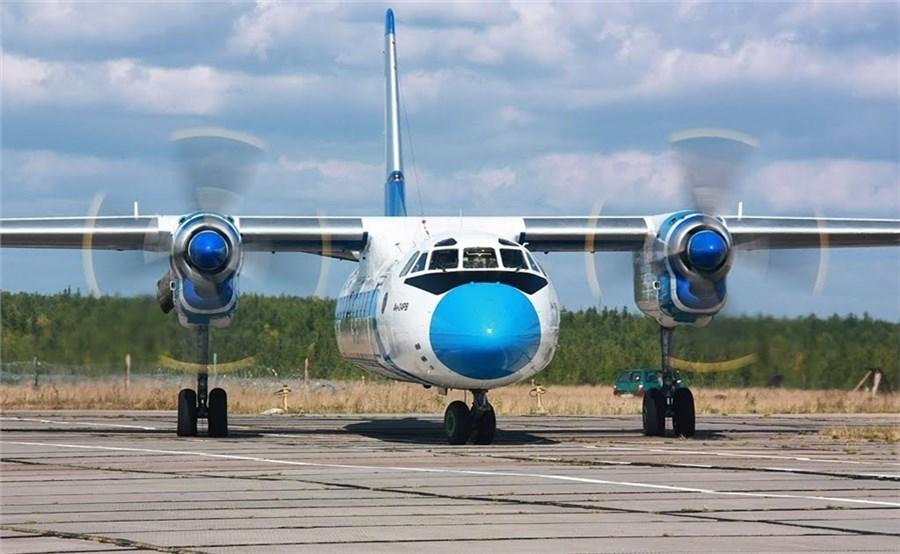 Скидки на авиабилеты пенсионерам в 2015 году