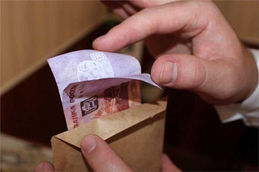 Купить поддельные купюры высокого качества монета 10 рублей 2009