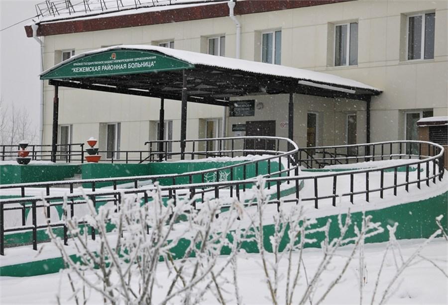 Регистратура 2 детской больницы