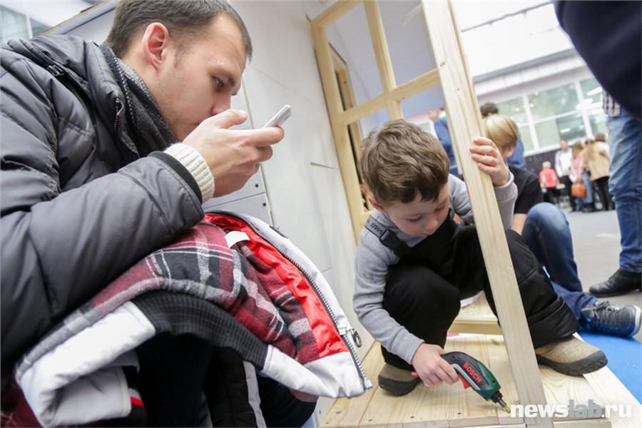 Новости о пенсионной реформе в украине сегодня