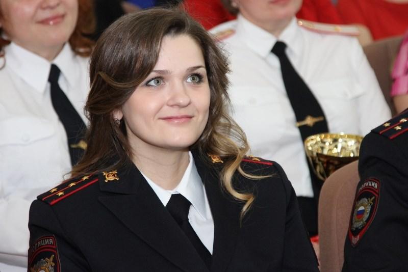 Знакомства по красноярскому краю девушки
