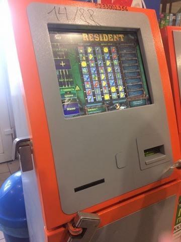 Игровые автоматы в аренду красноярск скачать игровые автоматы резидент бес