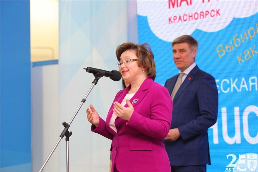 Новости про мосты в россии