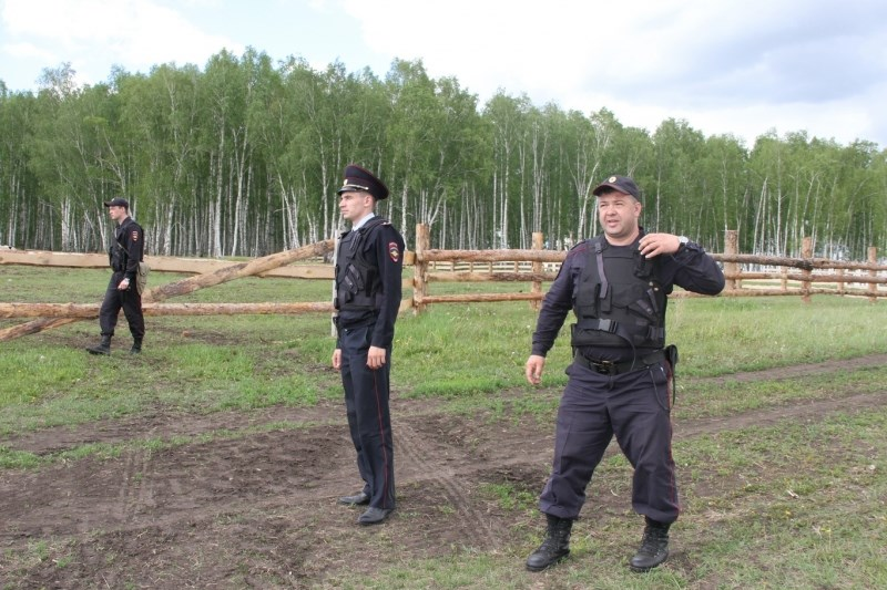 ВКрасноярском крае мужчина убил сожительницу исжег дом