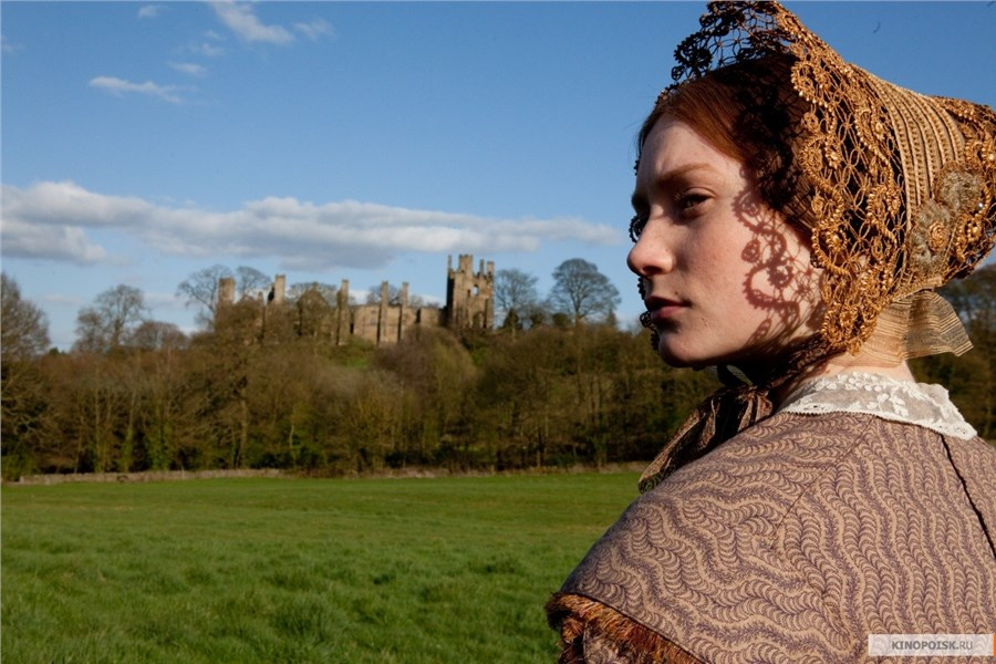 the reality of jane eyre Jane eyre je sample essay 1 explore the connections between jane and bertha the mad woman in the attic is the reality of the feelings that jane experiences but is.