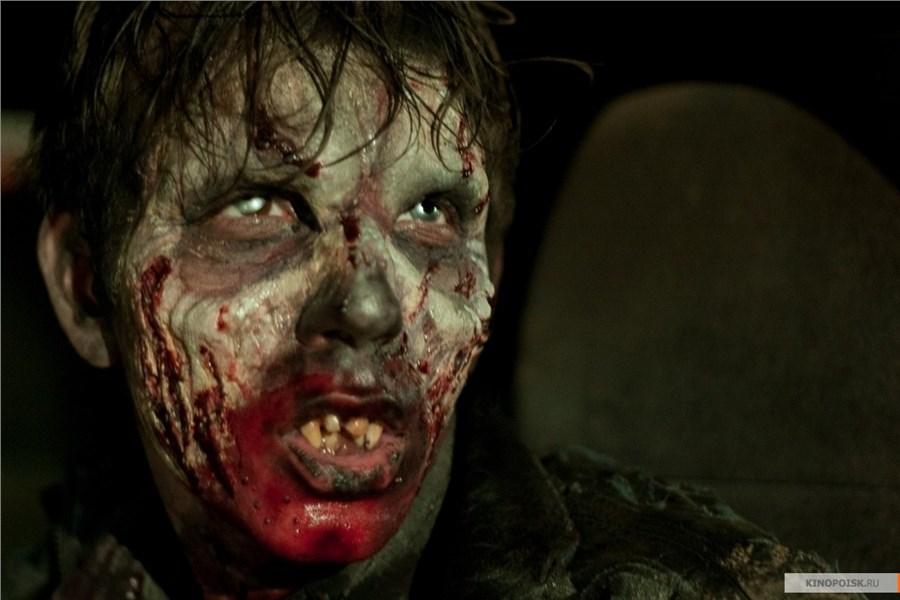 земля вампиров смотреть кино
