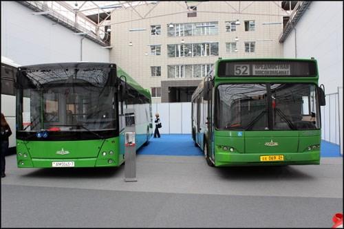 онлайн автобусы красноярский край