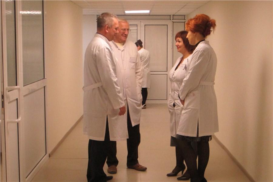 Петропавловск-камчатская городская больница no 1 петропавловск-камчатский