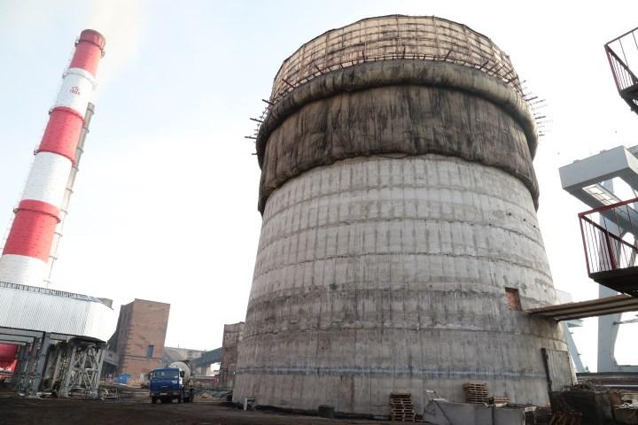 Стоимость демонтажа водопроводных труб