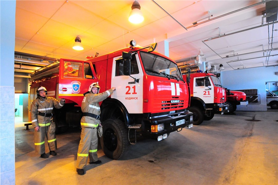 квартиру новые штаты пожарных частей какое сочетание