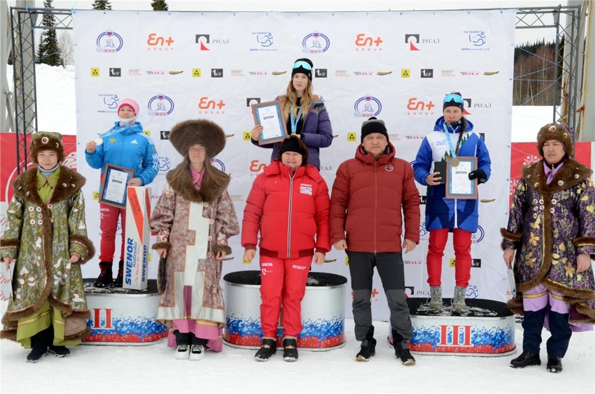 Украинские каратисты выиграли три золота и серебро на