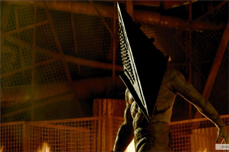 Silent Hill Revelation 3d 2012 Imdb - Movieon movies