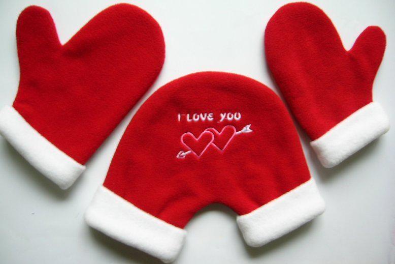 Подарки своими руками для влюбленных фото