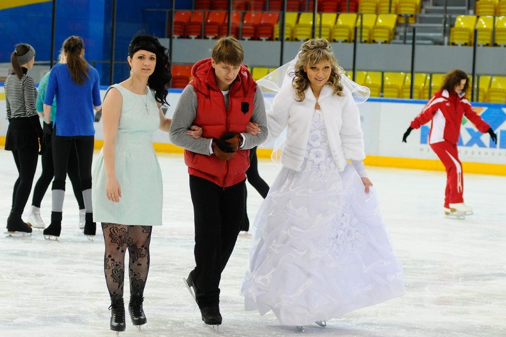 http://s.newslab.ru/photoalbum/4900/56489.jpg