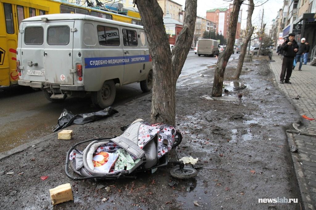 Ооо девятка.ру :: :: forum - форумы сайта - интересное (с) и.