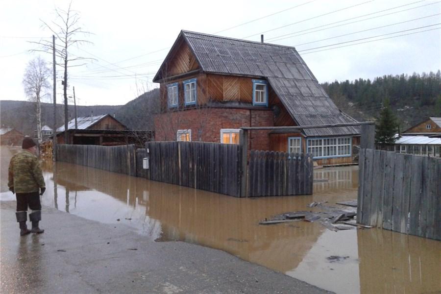 погода в красноярском крае п.тея #6