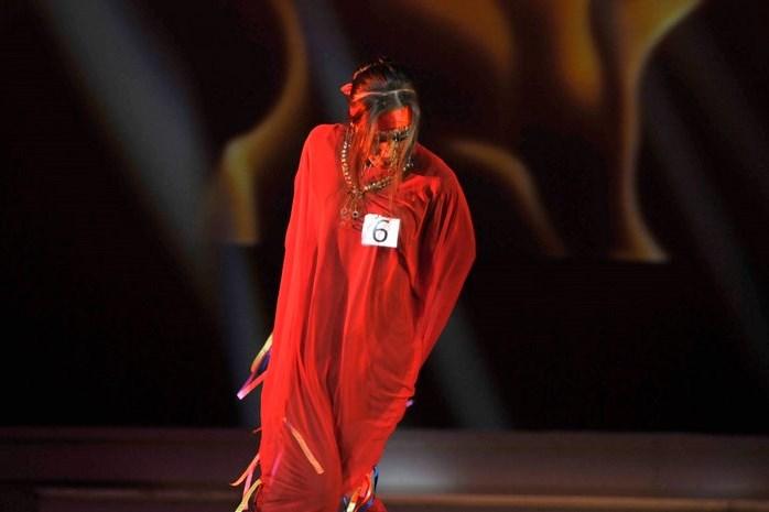 2009 и мисс азия — сибирь 2009 13 ноября