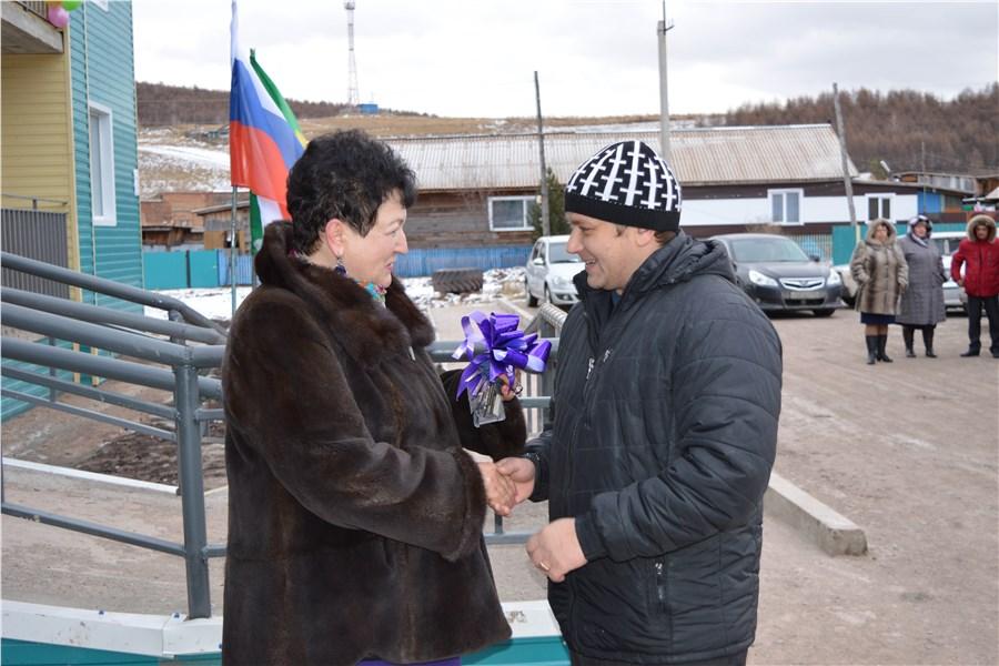 знакомства района сайт ужурского