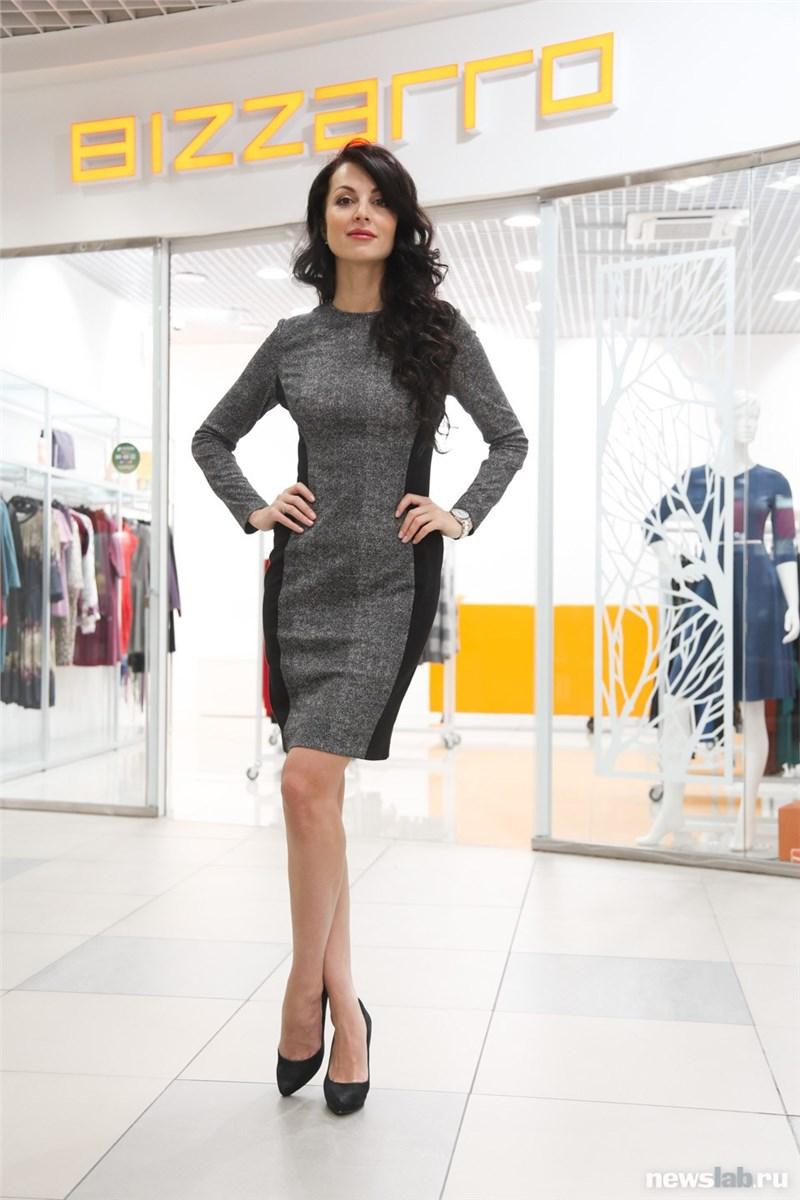 Блузки от дизайнеров в Красноярске