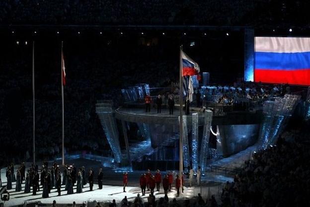 олимпийские игры в древности презентация класс
