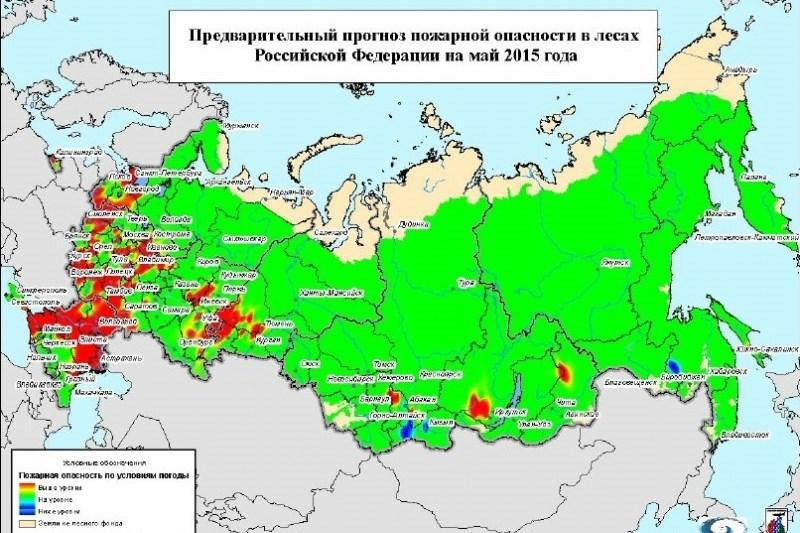 почему надо чс в россии в 2016 спишь