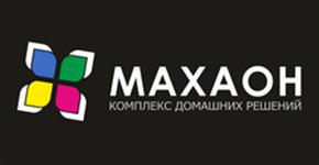 домашний канал программа передач на сегодня красноярск