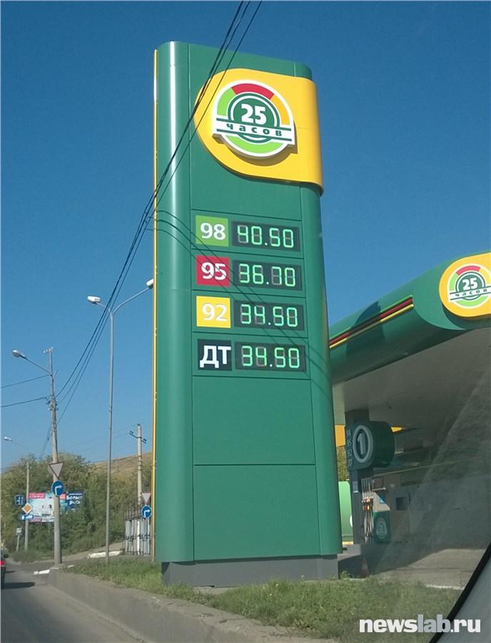92 красноярск часов бензина стоимость 25 ломбард рязани часы